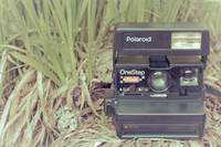 polaroid android