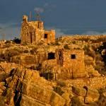 """""""Ruins"""" by skojofoto"""