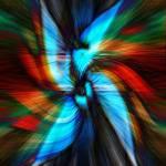 """""""Pinwheel"""" by jacksonphoto"""