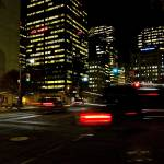 """toronto cars"" by lynnharmstrong"