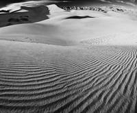 Death Valley Dunes_Panorama1_BWjpg