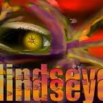 """Mindseye"" by artistique"