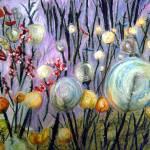 """Lollipop Lullaby"" by ravonne"