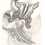 """""""Butterflies"""" by Tallulah"""