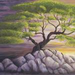 """The Recovery Tree"" by DeniseLL"