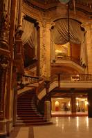 Uptown Theater Atrium #2