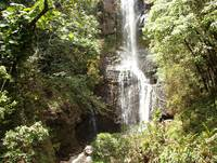 IM002725-Jungle Water Fall