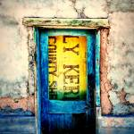 """blue door"" by photographicleigh"