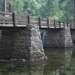 """""""Housekeeping Bridge"""" by bspringer"""