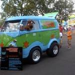 """scooby"" by SolLeonard"