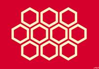 ROUGE HEXAGON