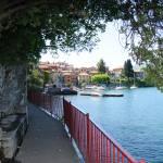 """""""Series #1: Varrena, Italy"""" by halehmahbod"""