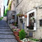 """""""Series #2: Varrena, Italy"""" by halehmahbod"""