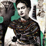 """Frida"" by jruiz"