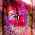 """""""Your Gentleness..."""" by ZOlga"""