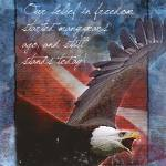 """""""Troop Support a Belief in Freedom"""" by William63"""