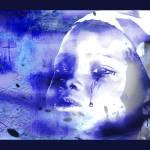 """Tears"" by ZOlga"