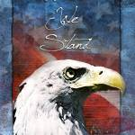 """United We Stand Eagle Troop Support Card"" by William63"