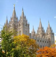 Salt lake temple composite photo october conf