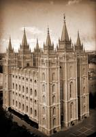 Salt Lake Temple from JSB composite 10 14 txture s