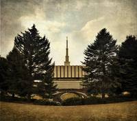 PRovo Temple back side composite texture