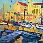 """GIOVINAZZO"" by briansimons"