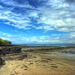 """Streedagh Beach"" by irishphotographer"