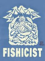 The Fishicist - Memoriam of Telly S. Evans - 00009