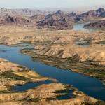 """river, lake havasu, arizona"" by mariossavva"