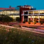 """college of architecture, university of arizona"" by mariossavva"