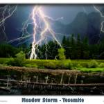 """Meadow Storm alt3"" by pixeltone"
