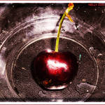"""*CHERRY II*"" by NELLY"