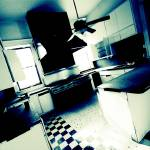 """""""kitchen"""" by robfuel"""