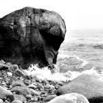 """""""Rock"""" by vandann04"""