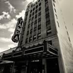 """Tampa Theater"" by CaesarLeonard"