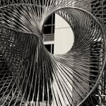 """Spiral"" by CaesarLeonard"