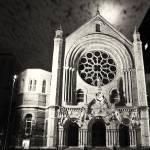 """Church"" by CaesarLeonard"