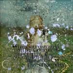 """Dream 2"" by shortcuttosilence"