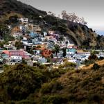 """Avalon, Catalina Island, CA"" by johnconnell"