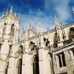 """""""York Minster"""" by carolcam"""