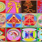 """12 Reiki n Karuna Healing Jul 1 2010"" by awgp"
