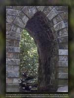 Poinsett Bridge_02