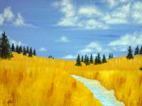 YellowField