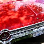 """""""Ford Galaxie"""" by makepeace"""