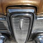 """Edsel Chrome"" by makepeace"