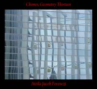 Chimes, Geometry Thirteen