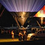 """""""Balloon Crew"""" by colgdrew"""