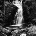 """Mouse Creek Falls"" by mindseyecreative"