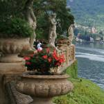 """lake como1"" by eschasgallery"