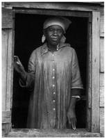 South Carolina by Doris Ulmann (c. 1929-30)